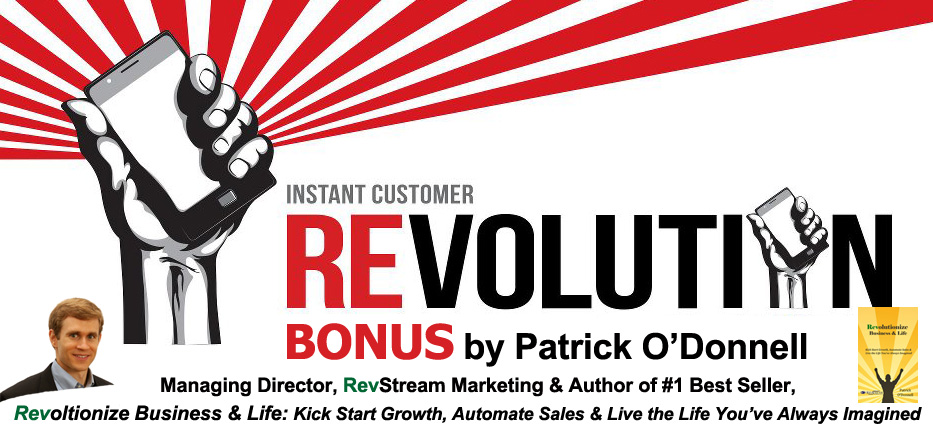 instant-customer-revolution-bonus