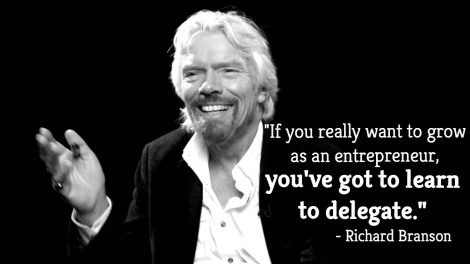 richard-branson-quote-delegate