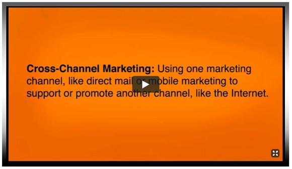 cross-channel-marketing