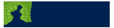 CDA Inc. Health Insurance Agency