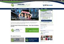 The Andora Group Short Sale Facilitation