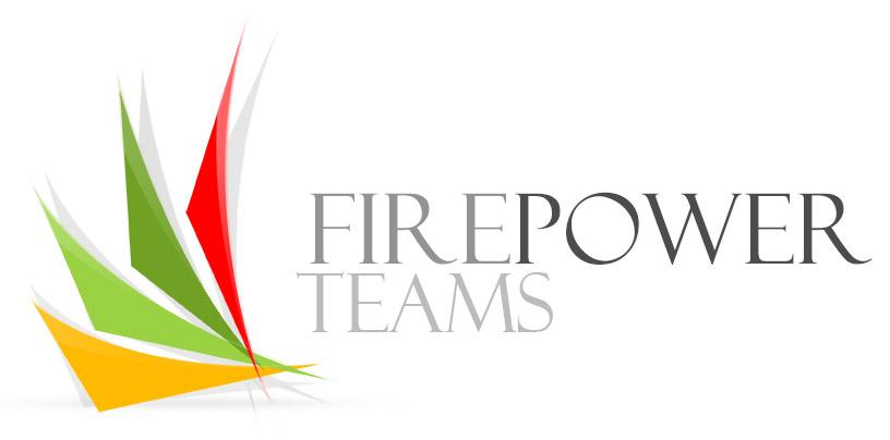 FIREPOWER Team