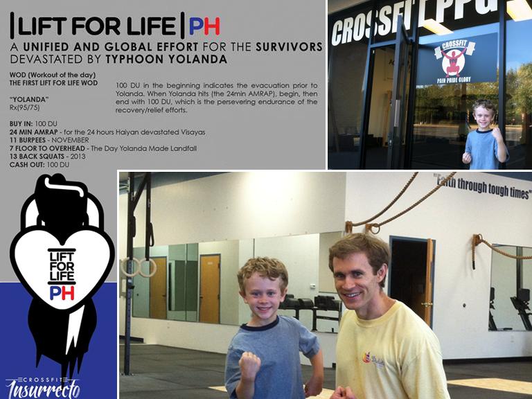 j-lift-for-life